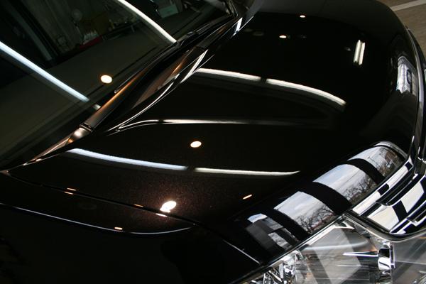 ホンダ・ステップワゴンの画像 p1_10
