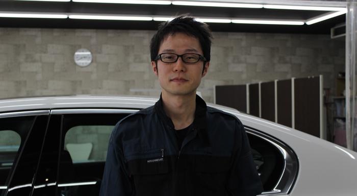 headline 画像 junichi2