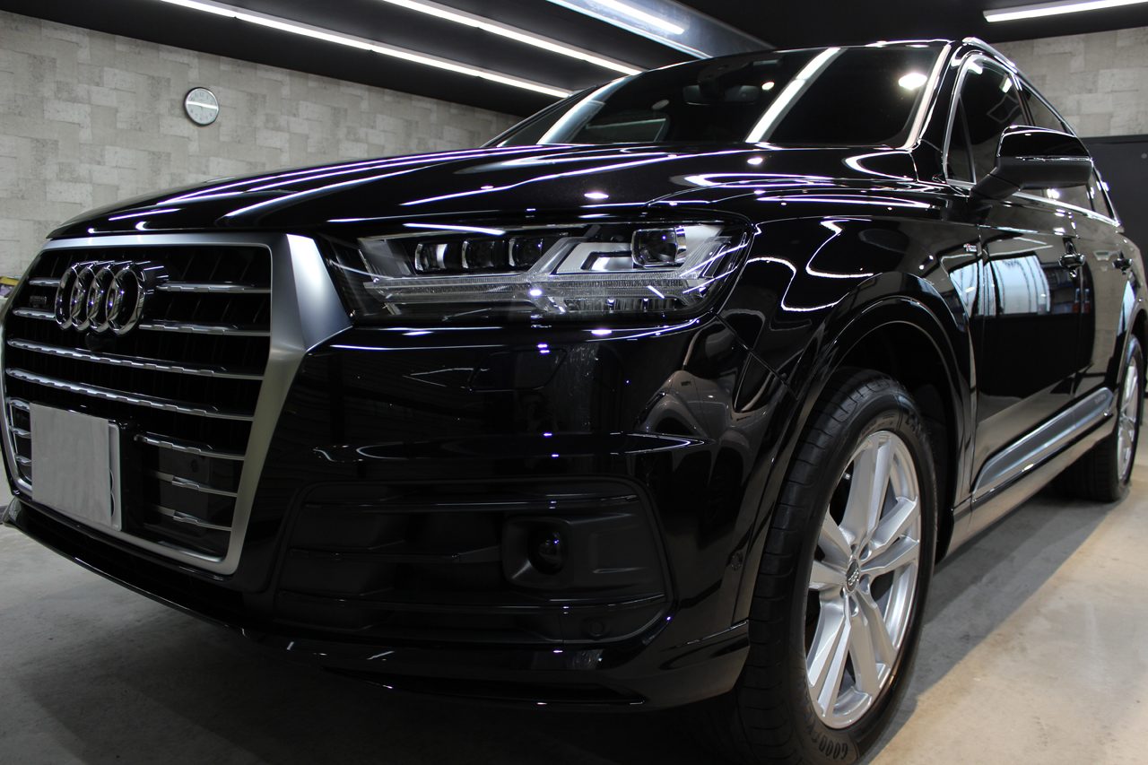 170224audiq7topimage.jpg
