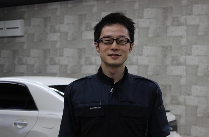 200408 headline 顔